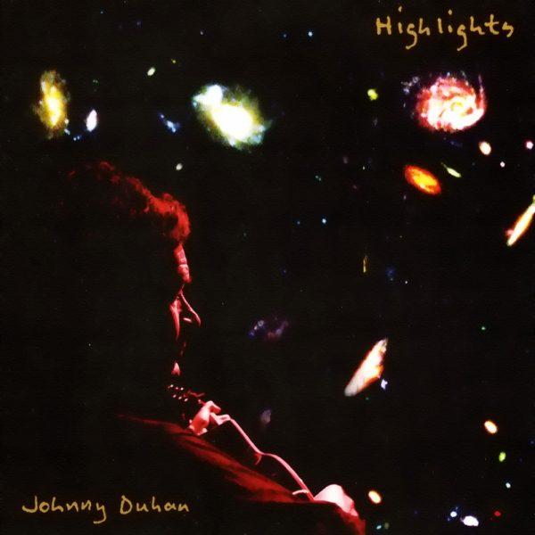 Highlights-600