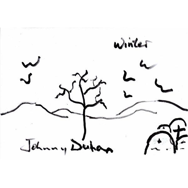 Winter-600